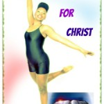 "Introducing ""Dancers For Christ"" A New Online Community For Christian Dancers"