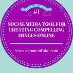 The #1 Free Social Media Tool For Creating Compelling Images Online