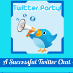 How To Host A Successful Twitter Chat In 13 Easy Steps