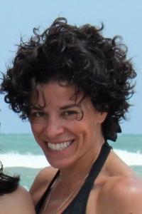 Julie Roick