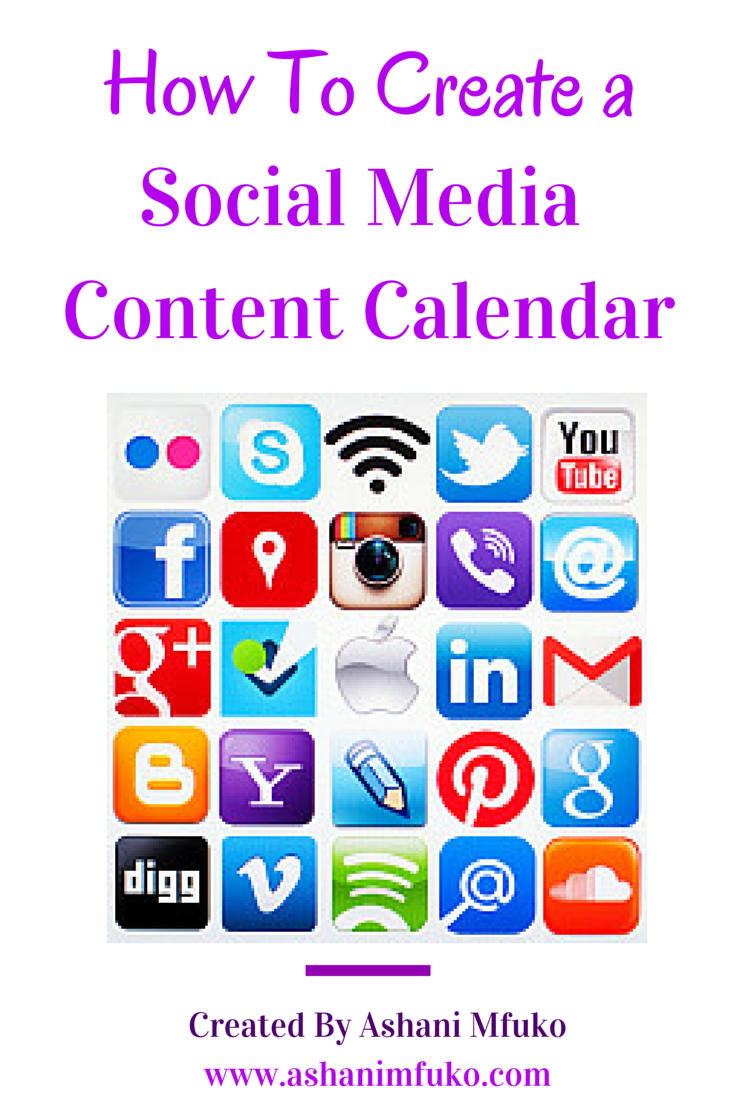 how to create creative content on social media