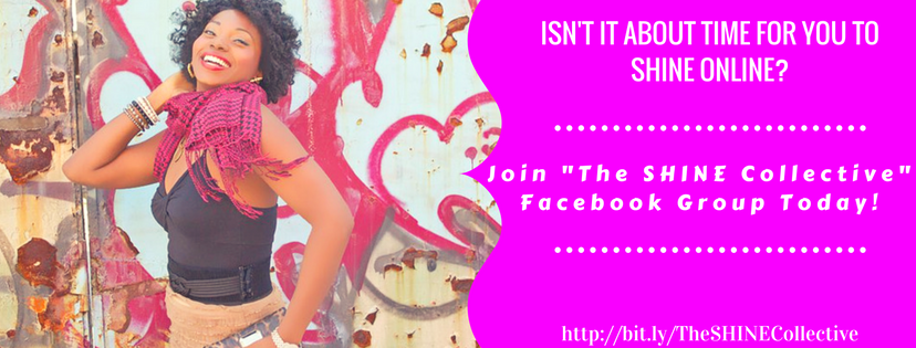 Join The FREE Facebook Group for Online Video Marketing and Mastery Tips!