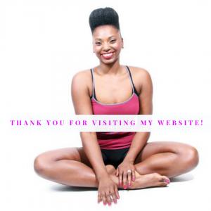 Ashani Mfuko Website Thank You