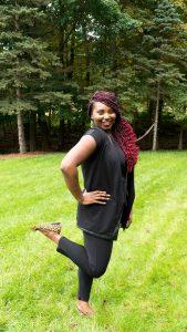 Ashani Mfuko Photo