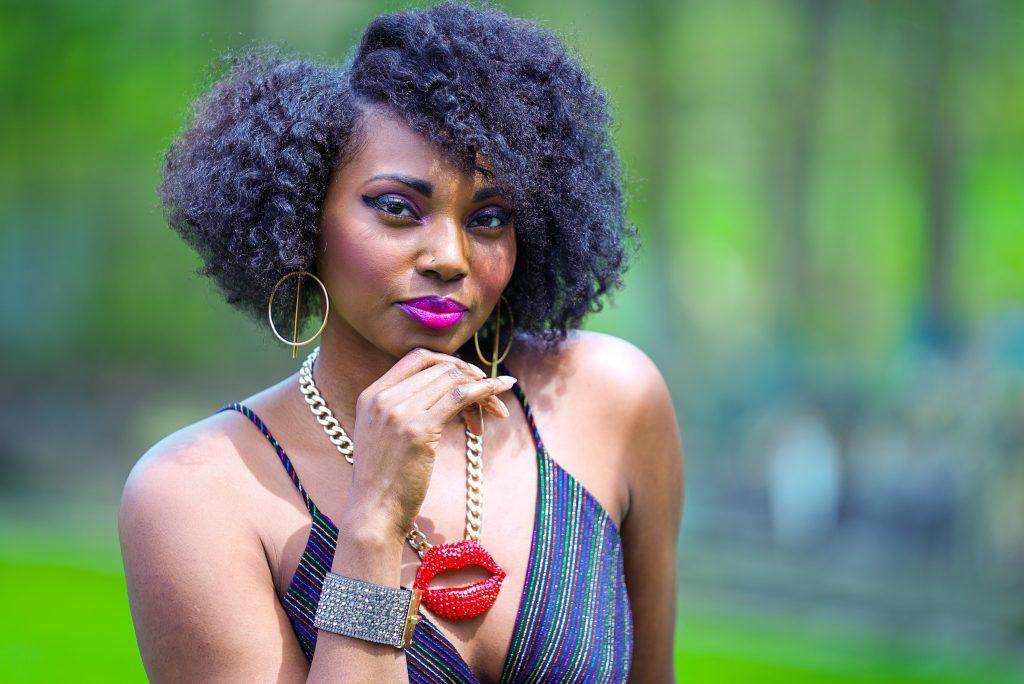 Ashani Mfuko Lifestyle