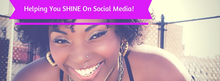 Ashani Mfuko Will Help Your Brand Shine On Social Media!