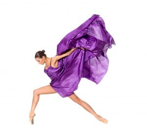 Social media marketing and online branding help for dancers, and dance businesses.
