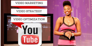 Grow your audience and brand influence on YouTube, increase your subscribers and video views, and optimize your channel for brand partnerships, and revenue-generating opportunities.