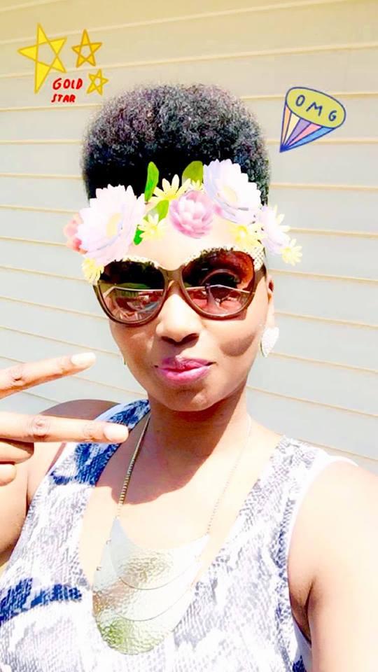 Add Ashani Mfuko on Snapchat