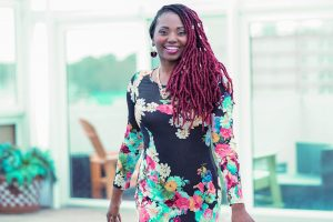 The Dance Income Accelerator with Ashani Mfuko