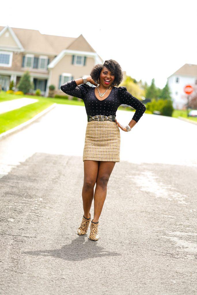Ashani Mfuko Official Lifestyle Brand